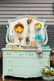 images hollywood regency pinterest furniture:  images about diy furniture ideas on pinterest pisces heather orourke and remember this