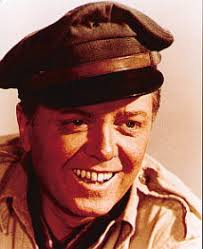 CLICK ON ANY ONE OF RICHARD ATTENBOROUGH'S 75 FILMS TO SEE THE POSTERS - Dickie