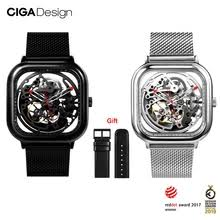 <b>ciga design</b> watch