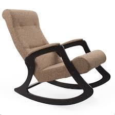Купить <b>кресло для отдыха</b> в Москве. Мягкие кресла для дома ...