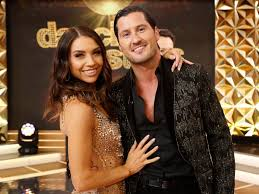 How Voting Will Change for 'Dancing with the Stars' Season 28