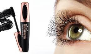 Top 10 Best 3D <b>Mascaras</b> In 2019 – The Double Check