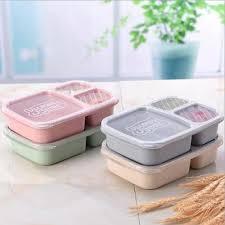Набор <b>контейнеров для</b> хранения продуктов <b>beaba</b> Лучшая цена ...