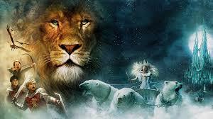 Resultado de imagem para o leão a feiticeira eo guarda-roupa