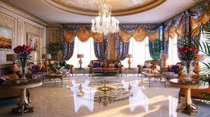Moroccan Living Room Sets Moroccan Living Room Design Blog Details Luxury Interior
