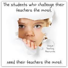 60+ Teacher Appreciation Quotes: Download free posters and ... via Relatably.com