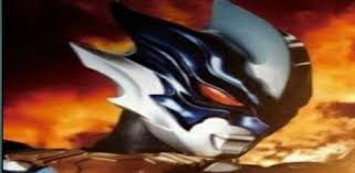 Guide for <b>ultraman</b> legend heroes free - Apps on Google Play