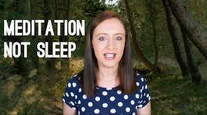 how to stop falling asleep during meditation how to stay awake how to stop falling asleep during meditation how to stay awake while meditating