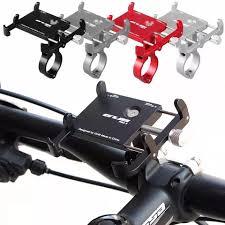 Держатель для телефона <b>GUB</b> P10 <b>P20</b>, для велосипеда, MTB ...