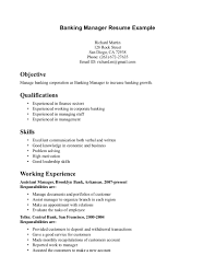 skill resume general laborer resume samples general labor resume objectives skill resume resume template info