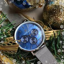 <b>Наручные часы Pierre</b> Petit (Пьер Петит) купить в Москве, цены ...