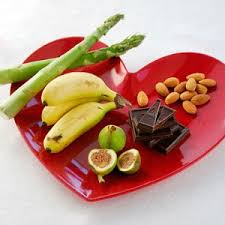 Image result for APHRODISIACS INFERTILITY