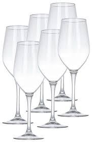 Luminarc <b>Набор бокалов для вина</b> Celes... — купить по выгодной ...
