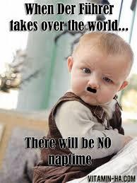 skeptical-baby-meme-6.jpg via Relatably.com