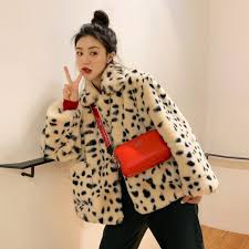 top 8 most popular lamb wool <b>plush jacket</b> brands and get free ...