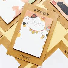 Office Supplies 46pcs/Set <b>Cute Rabbit</b> Stickers Kawaii Planner ...