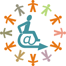 design for all universal design web accessibility