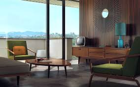 Small Picture 60s Home Decor Family Room 1960s Design New Home Design Ideas