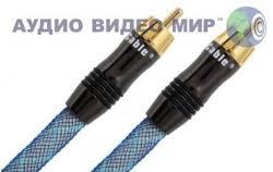 Купить Аудио <b>кабель REAL CABLE</b> ESUB 3M - Аудио <b>кабели</b> ...