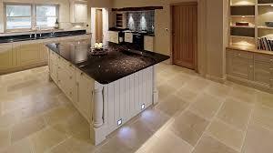 kitchen worktops ideas worktop full:  kitchen worktops ideas with adorable texture and color kitchen worktops idea in black marble combined