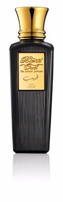 <b>Teeb парфюмерная</b> вода - Egoist Royal Parfums
