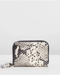 <b>Bags</b>   Buy <b>Womens Bags</b> Online Australia - THE ICONIC