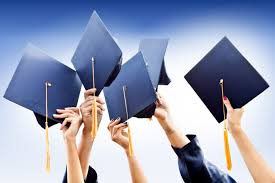 pinnacle career institute top 5 ways to succeed and accomplish goals especially in school