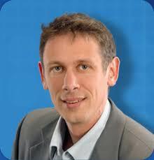 Steffen Simon, Sie sind ein negativer Aspekt dieser Weltmeisterschaft. - 296712