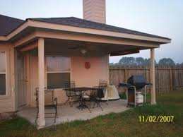 covered patio freedom properties: trend backyard covered patio designs  for your apartment patio decorating ideas with backyard covered patio