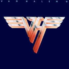 <b>Van Halen II</b> – Rolling Stone