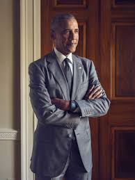 barack obama now is the greatest time to be alive wired slide 1 of 3 caption caption president barack obama photographed in the old family dining room of the white house on 24 2016