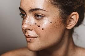 <b>Крем</b> для лица с SPF от <b>L'Oréal Paris</b>: рейтинг 11 лучших средств