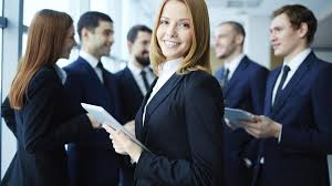 ways to create more successful entry level hiring the business 6 ways to create more successful entry level hiring the business journals