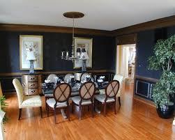 dining room khaki tone: saveemail dfcbcba  w h b p traditional dining room