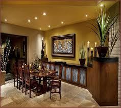 dining room wall decorating ideas: ideas mesmerizing home decor dining room wall decor ideas pinterest makiperacom source