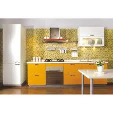 interior design kitchens mesmerizing decorating kitchen: kitchen  small kitchen decorating ideas on a budget