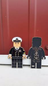 best images about chief stuff navy mom survival navy chief mini figurine male and female dress blues set cpo challenge coin