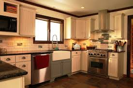 elegant cheap kitchen furniture 1f2f cheap elegant furniture