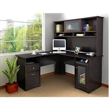 small corner home office desks smart small office furniture ideas office desk ideas amazing small corner amazing home office desktop computer