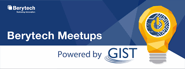 meetups powered by gist berytech accessing resources connections support that will give you a unique set of skills to thrive in the entrepreneurial ecosystem grow