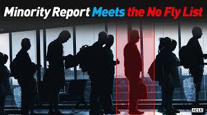 ponad 1000 pomysłów na temat minority report film na pintereście ponad 1000 pomysłów na temat minority report film na pintereście philip dick film avec tom cruise i film de tom cruise