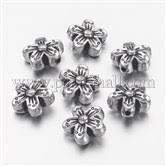 Wholesale <b>Acrylic Beads</b>-<b>Antique</b> Supplies Online - Pandahall.com