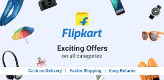 Приложения в Google Play – Flipkart Online Shopping App