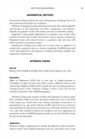 Abstract component analytical essay One component of an analytical essay is the abstract double spaced