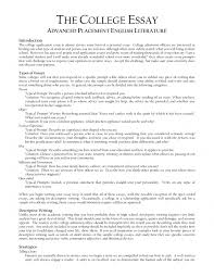 cover letter good college essay examples good college entrance    cover letter best college admission essays examples essay great ideas xgood college essay examples