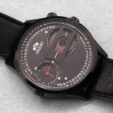 Наручные <b>часы Orient XC00002B</b> — купить в интернет-магазине ...