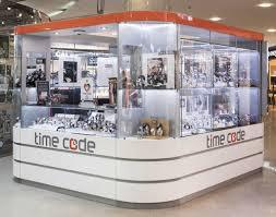 Цены «Time Code» в Зеленограде — Яндекс.Карты
