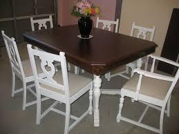 House Of Fraser Dining Room Furniture Shabby Chic Dining Table Set Best Sydney Shabby Chic Dining Room