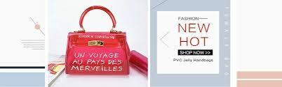 <b>SARAIRIS Brand New 34 43</b> Luxury Print Star Genuine Leather High ...