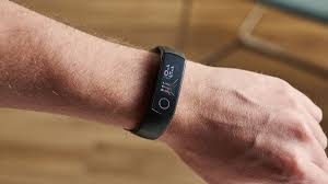 <b>Honor Band 5</b> review | TechRadar